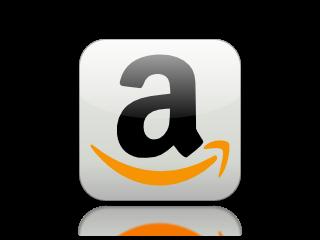 amazon-png-logo-vector-6711