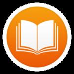 kisspng-computer-icons-apple-books-portable-network-graphi-yazinin-fazla-uzamamasi-sigma-tez-merkezi-5c4819c984f299.4737162915482290655446