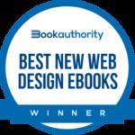 new-web-design-ebooks