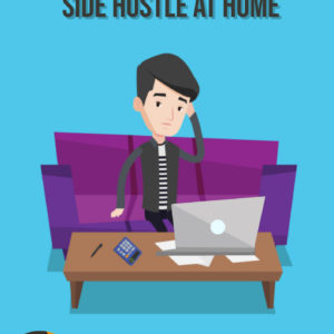 Startup Guide to Side Hustle